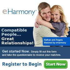 True Dating Site