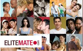 Elitemate Dating Site