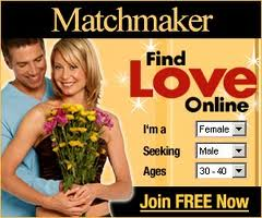 Matchmaker Dating Site