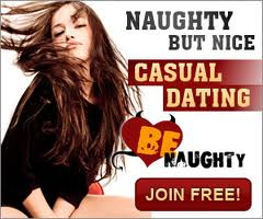 BeNaughty Mobile Dating Site