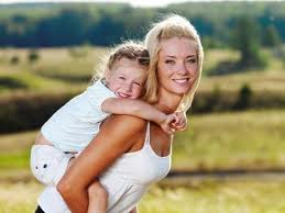 Top dating sites for single moms