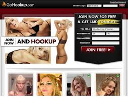 Gohookup Adult Dating Site Review