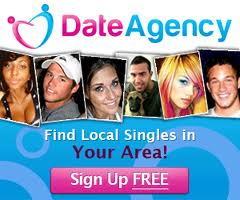 DateAgency Dating Site