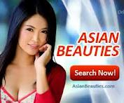 AsianBeauties Dating Site