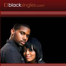 Black Singles Dating Site