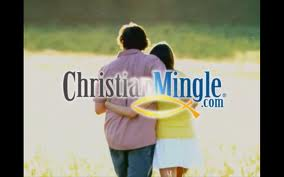 ChristianMingle Dating Site