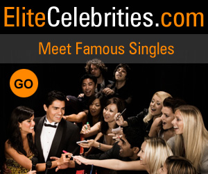 Elite Celebrities Millionaire Dating Site