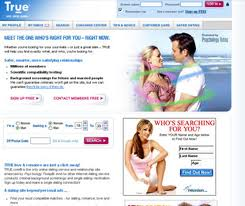 true dating site review