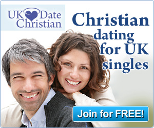 Christian dating for free reviews